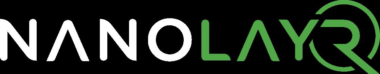 NanoLayr Logo