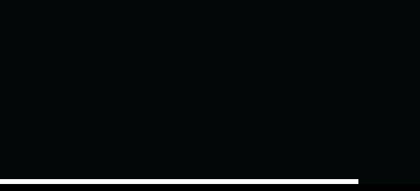 DermaLayr