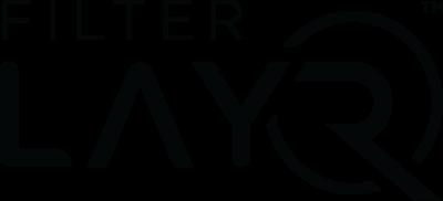 FilterLayr - Nanofibre Filters & Masks