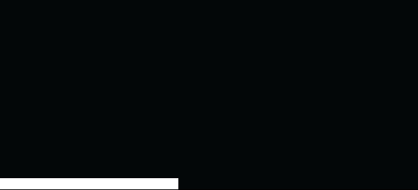 FilterLayr