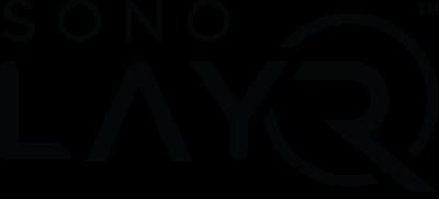 SonoLayr - Redefining sound attenuation